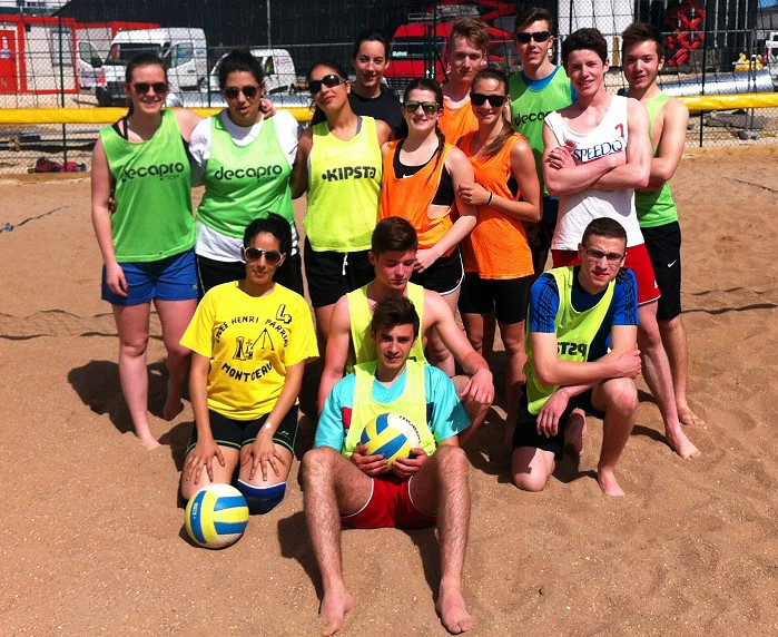 volley 15 04 15