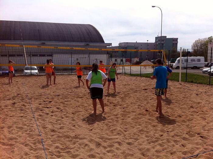 volley 15 04 152