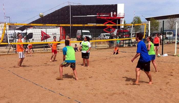 volley 15 04 153