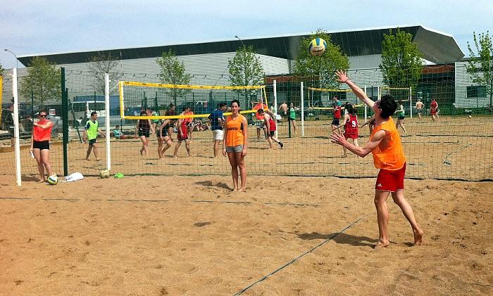 volley 15 04 154