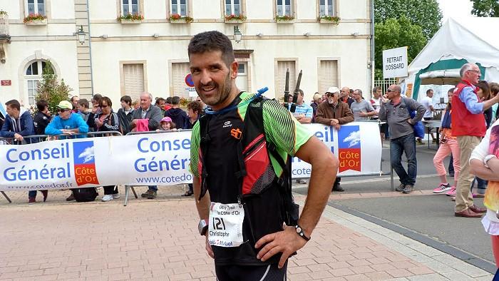 AZERARAK Christophe 31 05 15