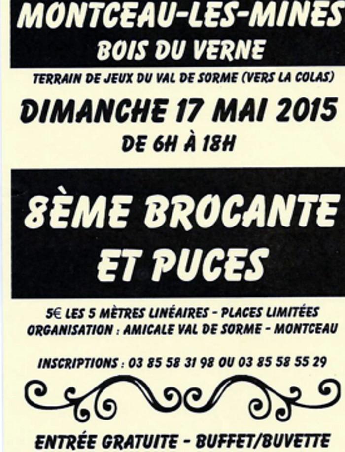 BROC 07 05 15