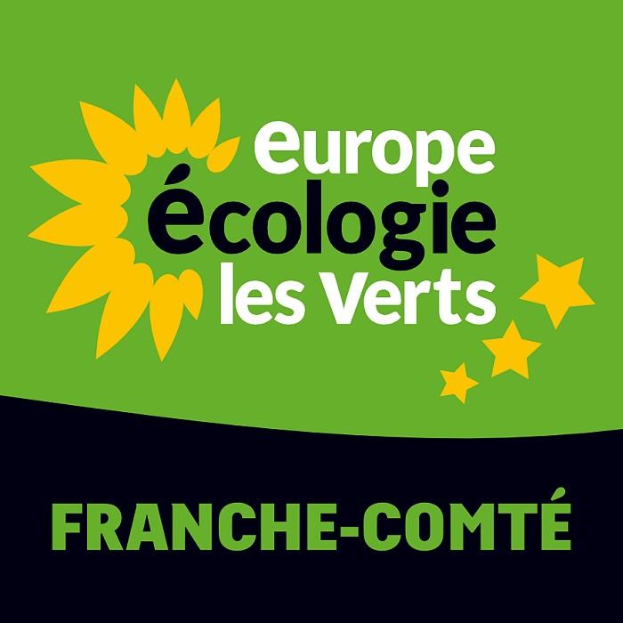 EELV FRANCHE-COMTE 13 05 15