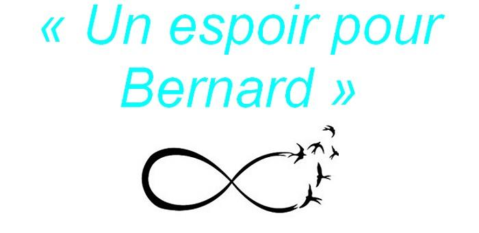 LOGO EXPOIR BERNARD 19 05 15