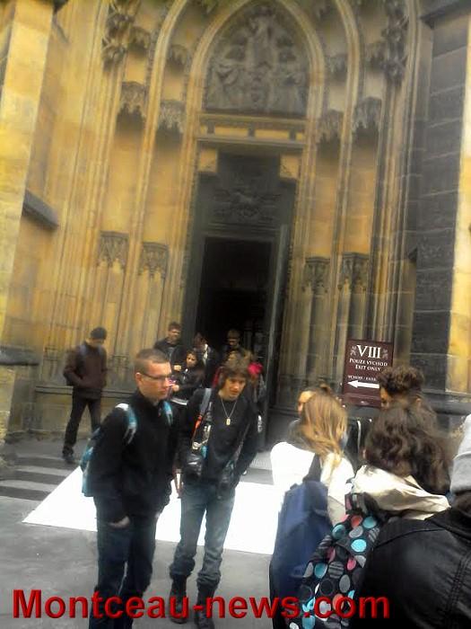 PRAGUE 02 05 155