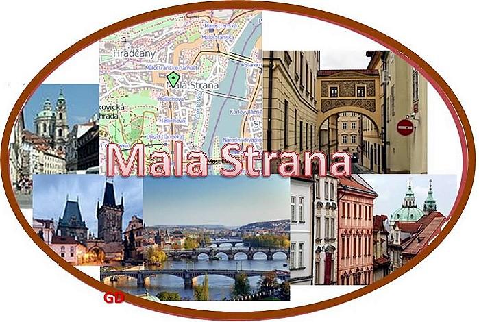 PRAGUE 02 05 156