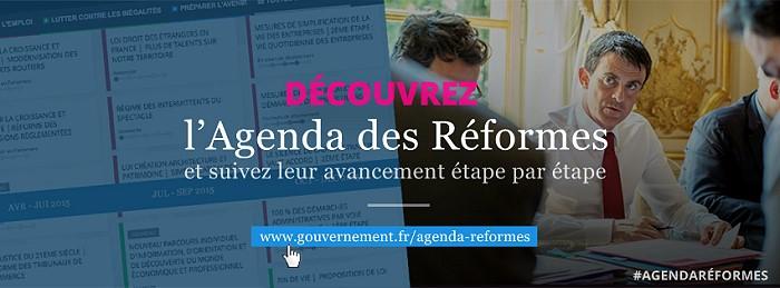 agenda 07 05 15