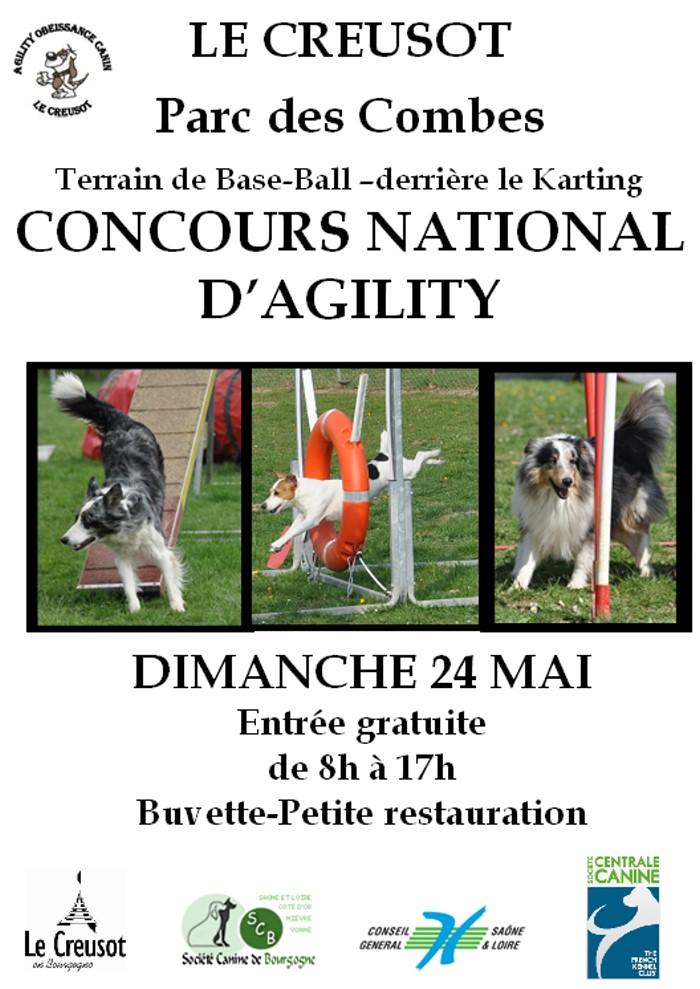 agility 19 05 15