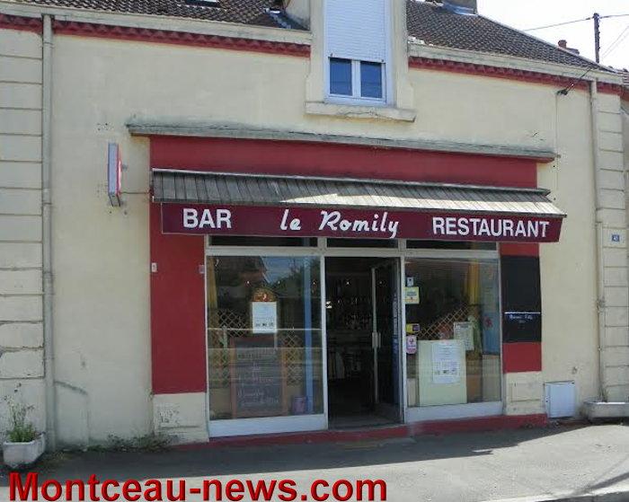 bar romily 1205152