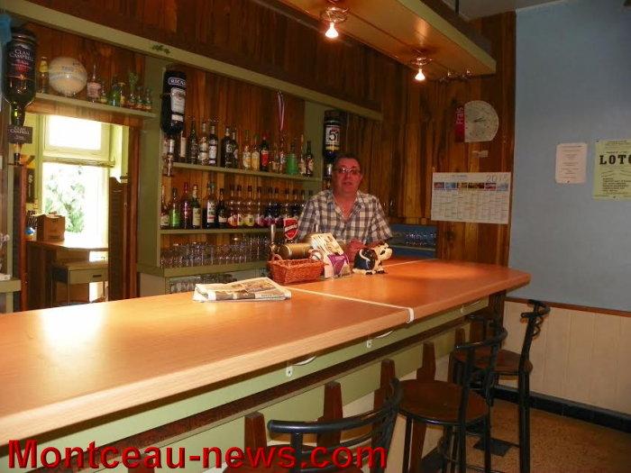 bar romily 1205155