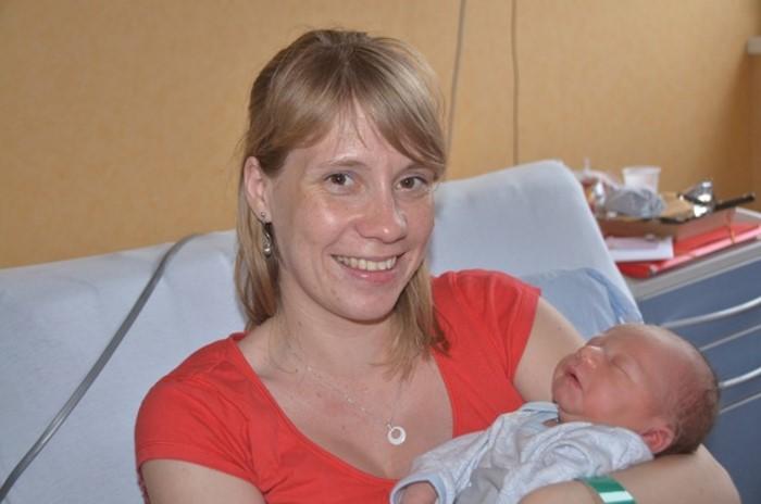 bebe aurelien 0505153