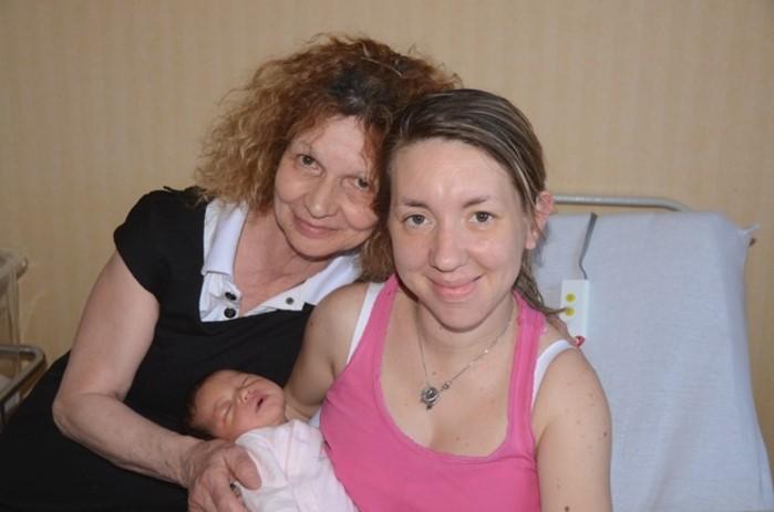 bebe elena 1505154