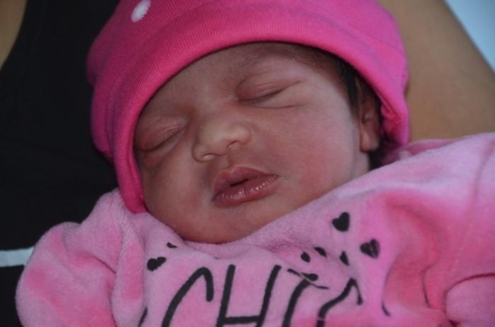 bebe jenna 1805152