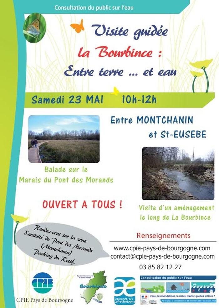 bourbince eau 1205152