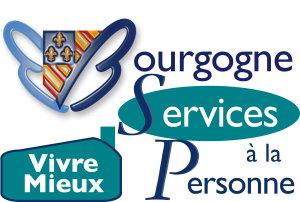 bourgogne services 0705156