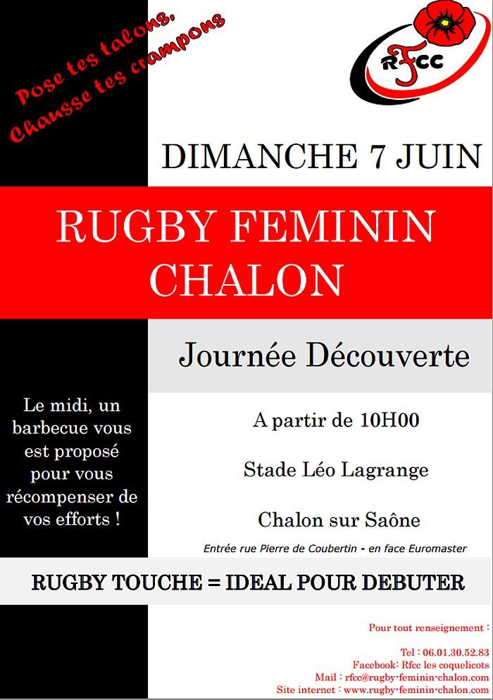 chalon 26 05 15