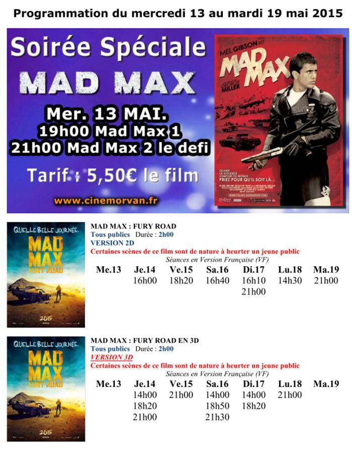 cinema morvan 1305152