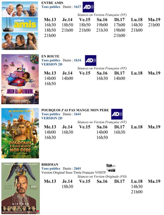 cinema morvan 1305154