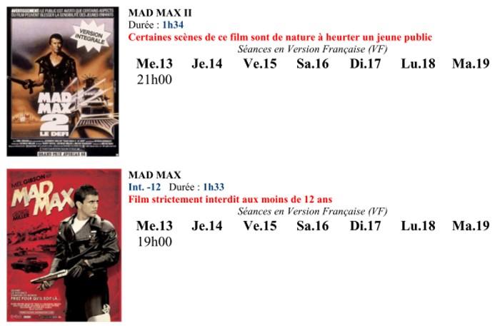 cinema morvan 1305155