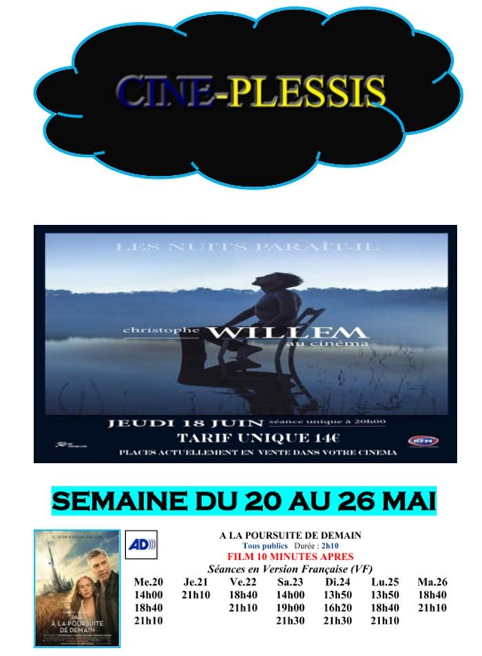 cinema plessis 2005152
