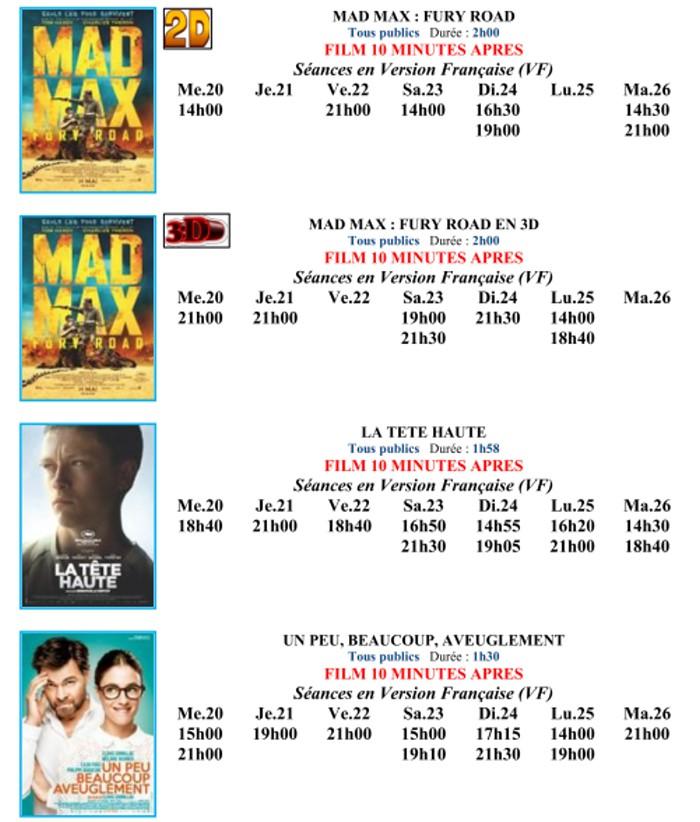 cinema plessis 2005153
