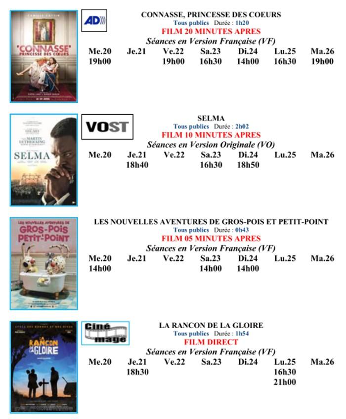 cinema plessis 2005154