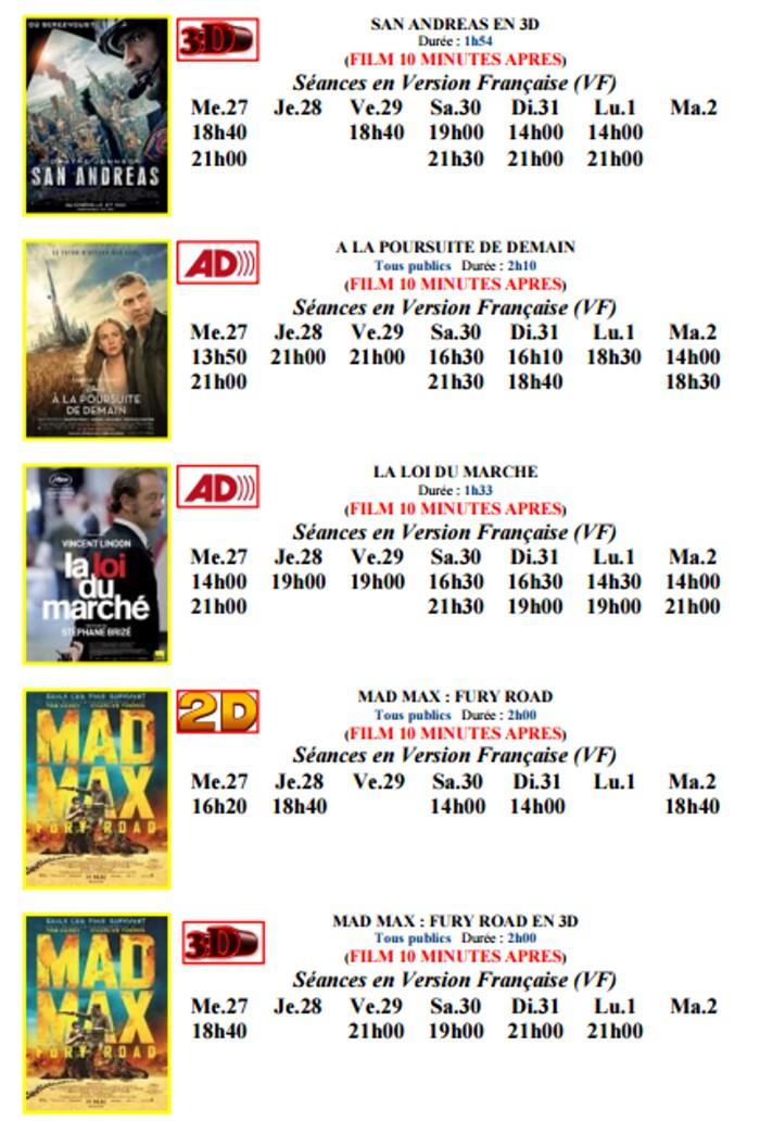 cinema plessis 2705153