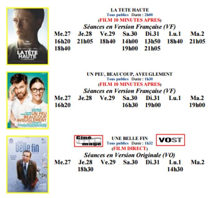 cinema plessis 2705154