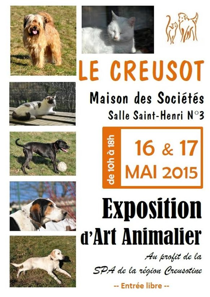 expo animal ceeusot 1105152