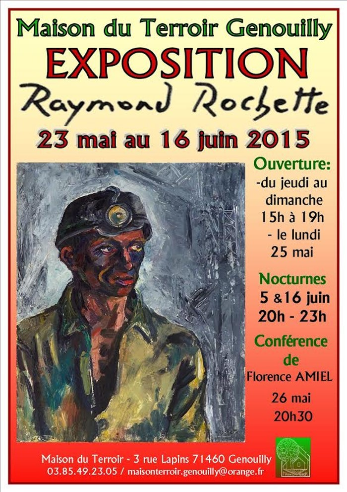 expo genouilly 1105152