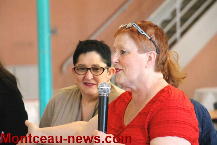 femmes solidaires 30051511