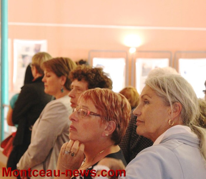 femmes solidaires 30051515