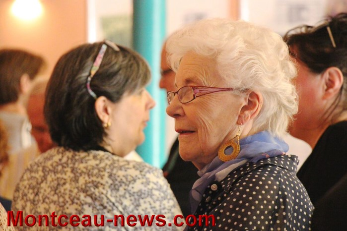 femmes solidaires 30051518