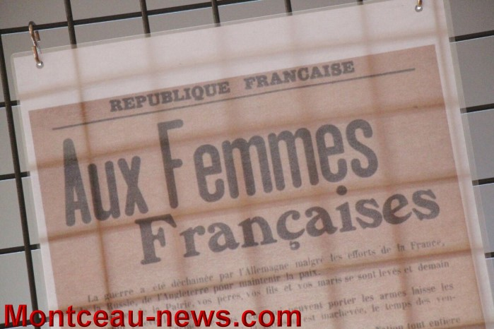 femmes solidaires 3005154