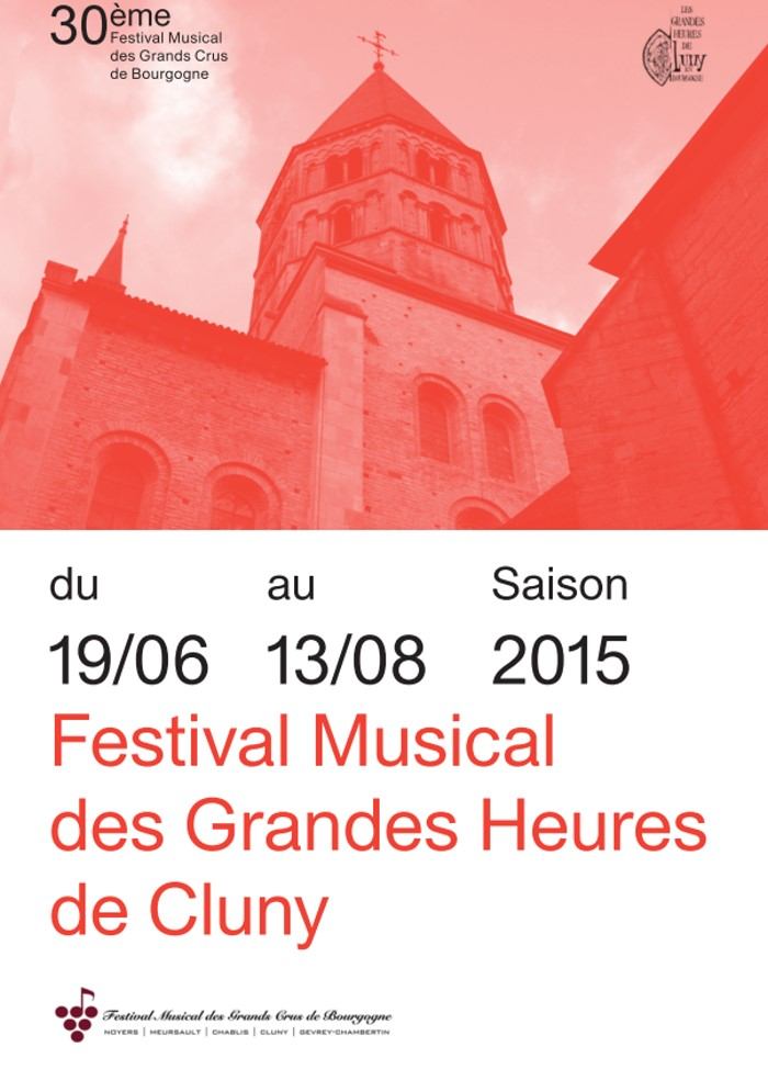 festival cluny 1105152
