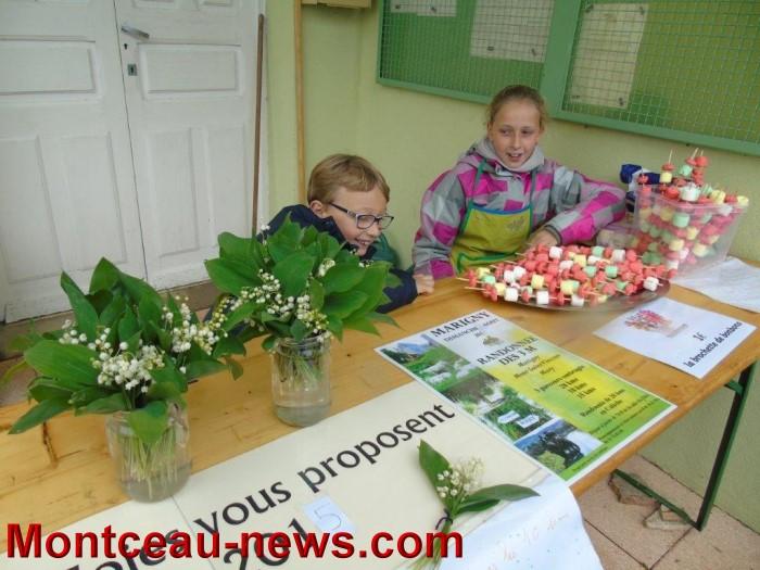 fleurs passions marigny 04051532