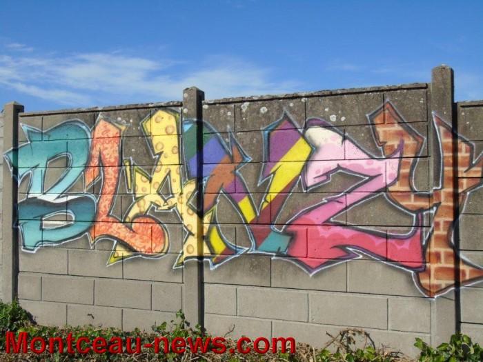 fresque blanzy 30051511