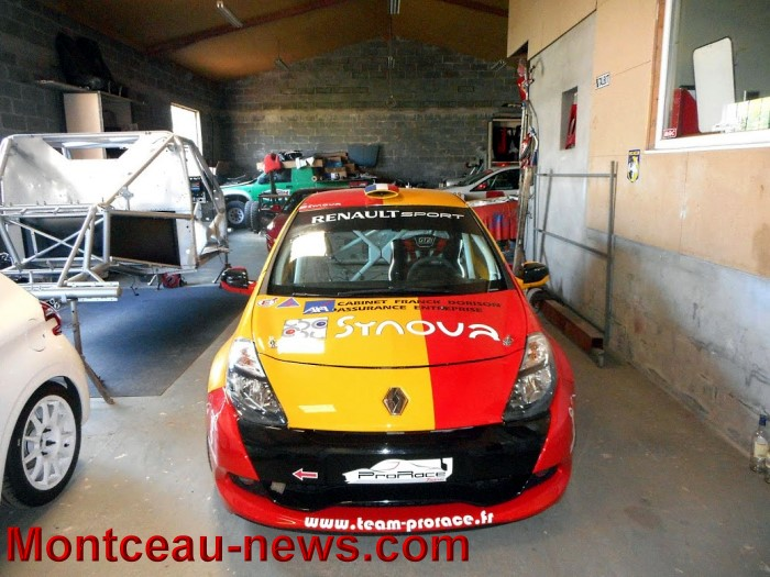 garage rallye 2805152