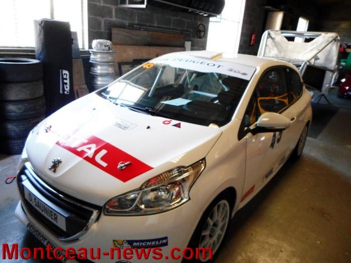 garage rallye 2805153