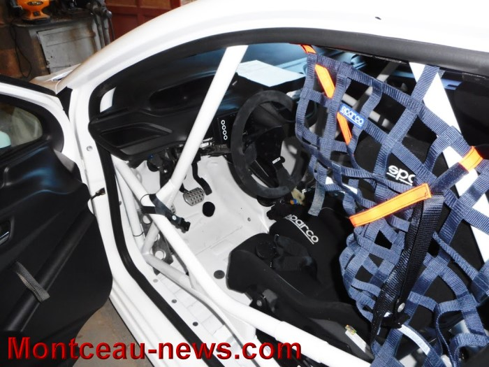 garage rallye 2805154