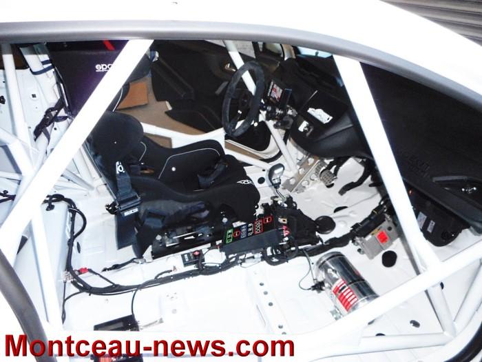 garage rallye 2805156