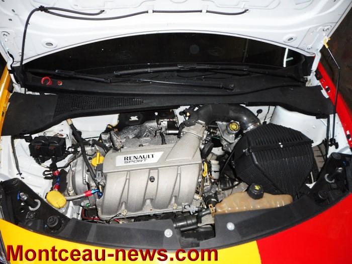 garage rallye 2805158
