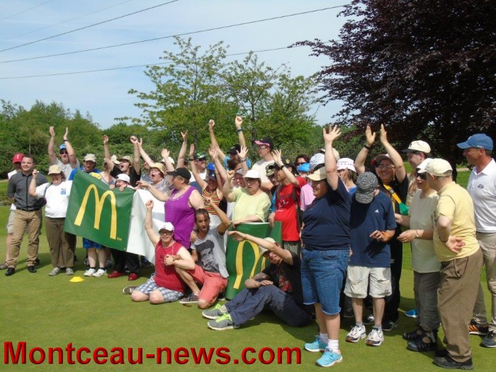 golf 13051515