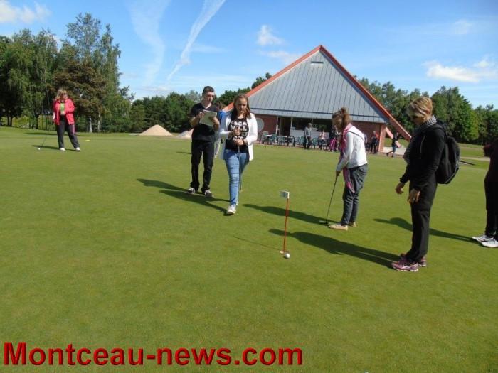 golf ime 27051511