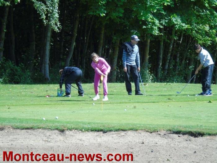 golf ime 27051516