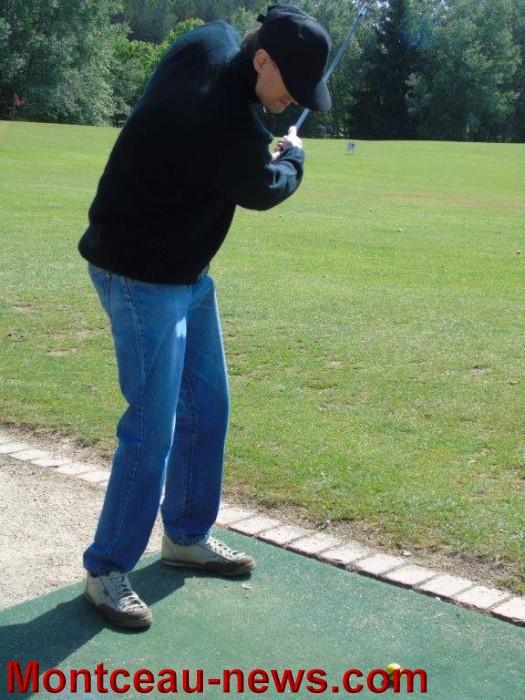 golf ime 2705155