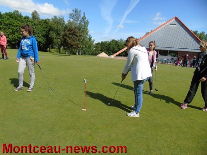 golf ime 2705159