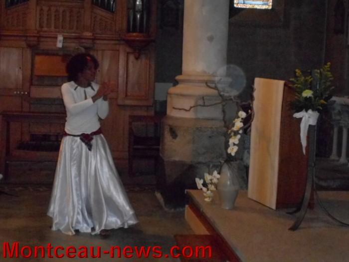gospel chri 1105156