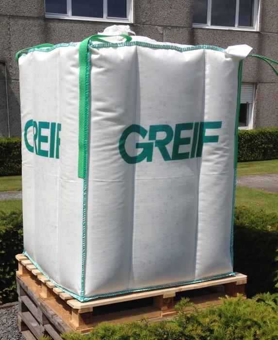 greif bdv 2705154