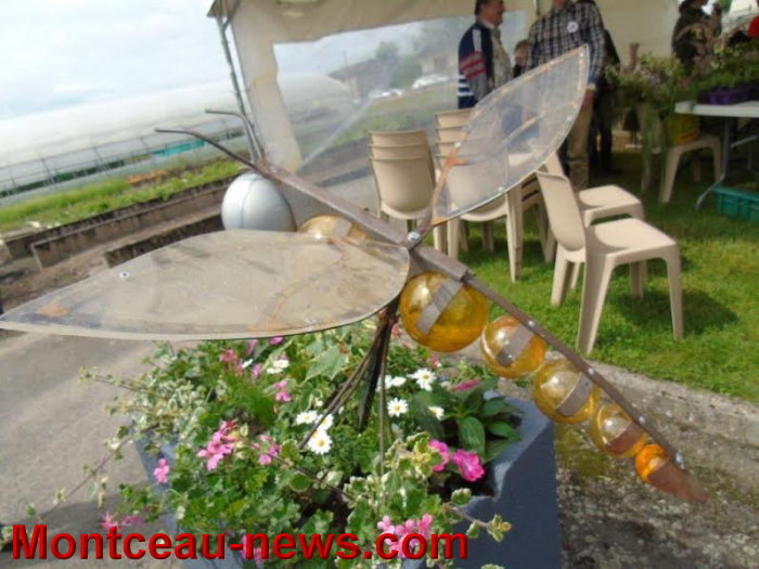inau jardin mont 0905159